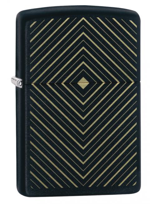 Zippo 49219