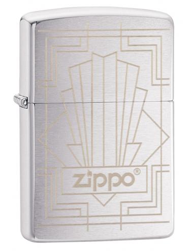 Περισσότερα σχετικά με Zippo 49206