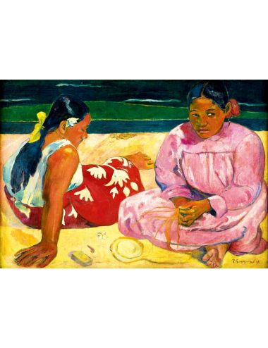 Bluebird 60076 Gauguin -...