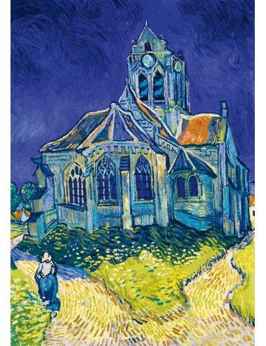 Bluebird 60089 Vincent Van...