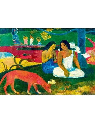 Bluebird 60090 Gauguin -...