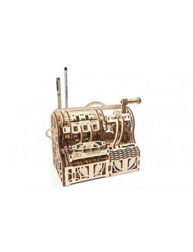 Ugears 70136 DIY Cash...