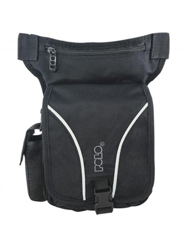 POLO NETPACK ΤΣΑΝΤΑΚΙ ΜΕΣΗΣ...