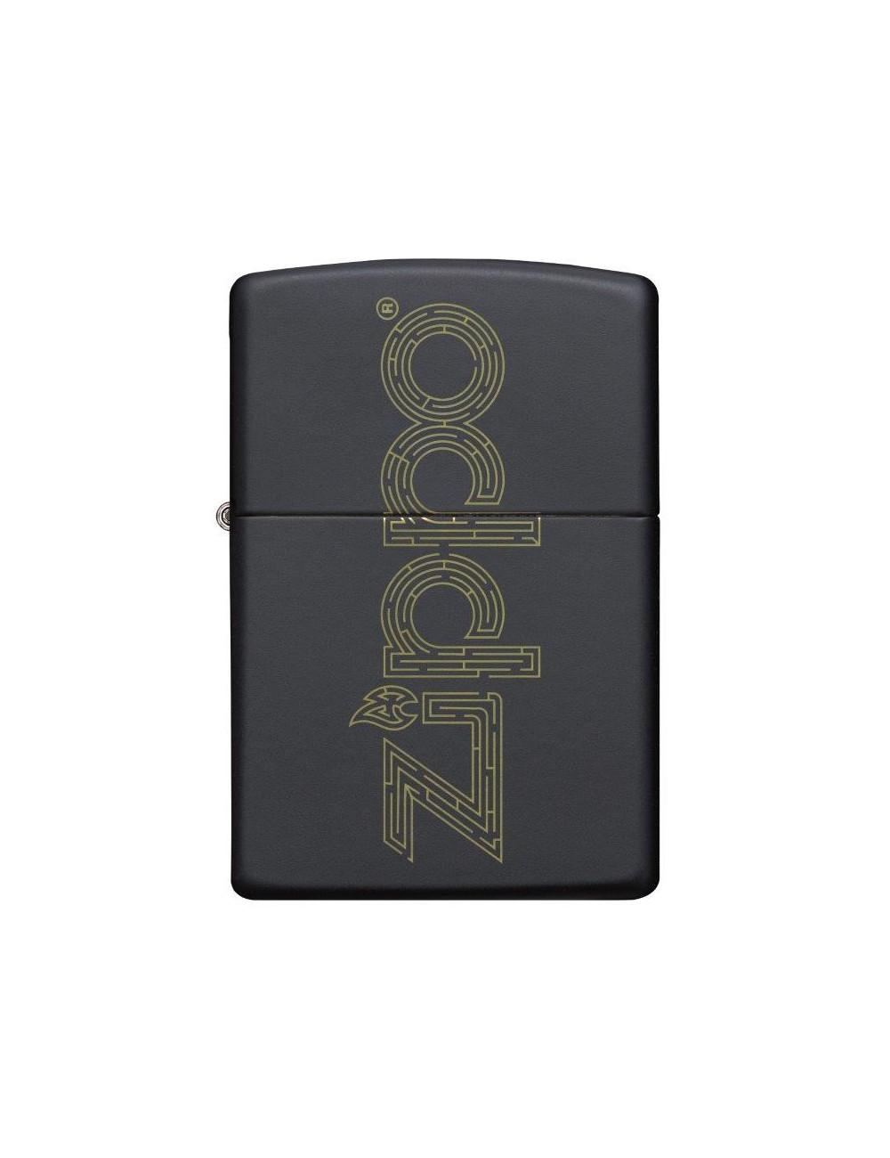 Zippo 49598