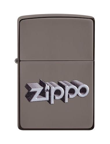 Zippo 49417 Design