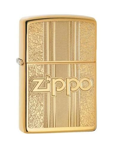 Zippo 29677 Pattern