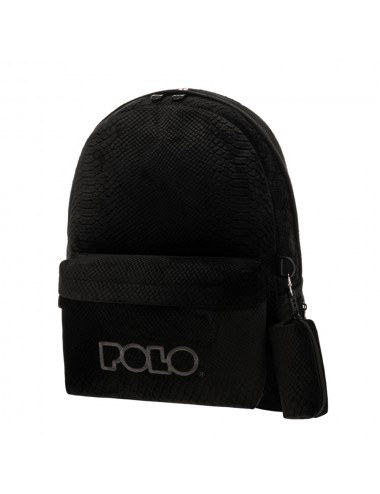 POLO LIMITED EDITION...