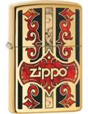 Zippo 29510