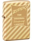 Zippo Vintage 49075