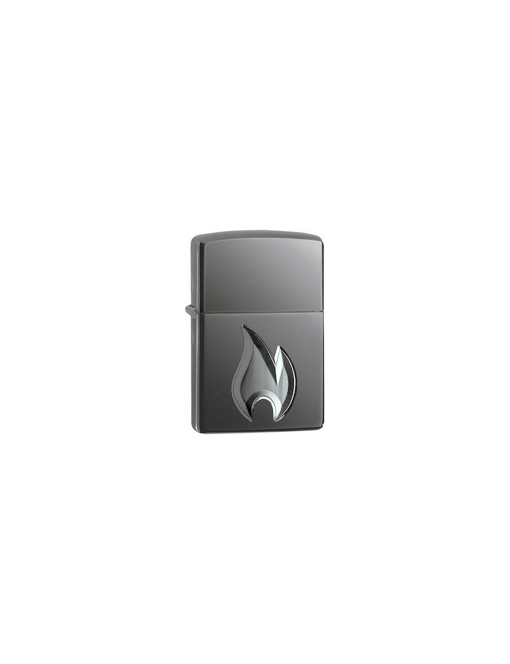 Zippo Flame Design 29928