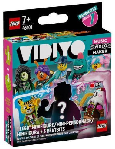Lego® Vidiyo™ 43101...