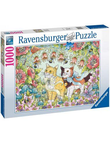 Ravensburger 16731 Παζλ...