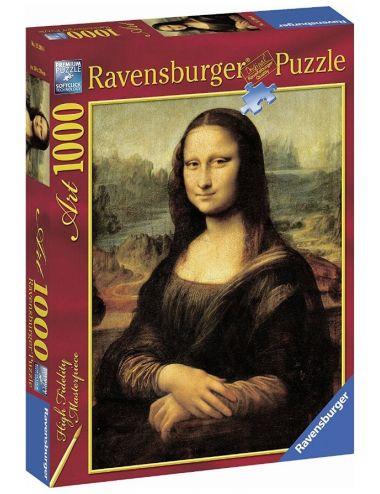 Ravensburger 15296 Παζλ...