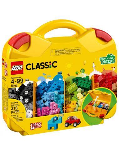 Lego Classic 10713 Creative...