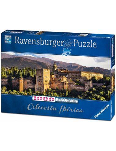 Ravensburger 15073 Παζλ...