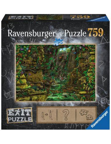 Ravensburger 19951 Πάζλ...