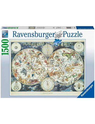 Ravensburger 16003 Παζλ...