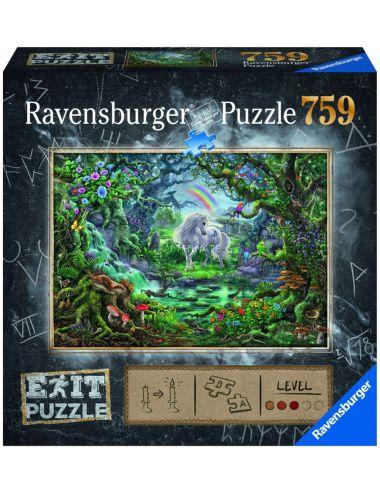 Ravensburger 15030 Πάζλ...