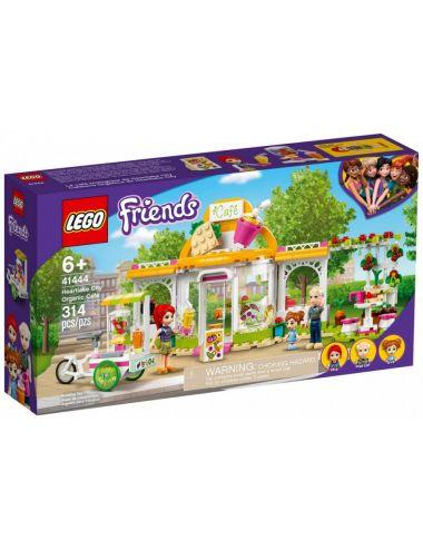 Lego Friends 41444...