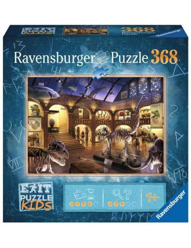 Ravensburger 12925 Πάζλ...