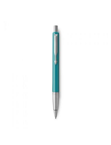 PARKER VECTOR Turquoise CT...