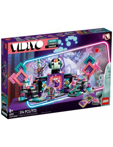 Lego Vidiyo™ 43113 k-Pawp...