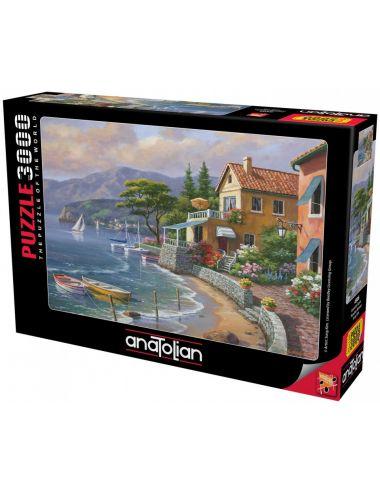 Anatolian 4906 παζλ...