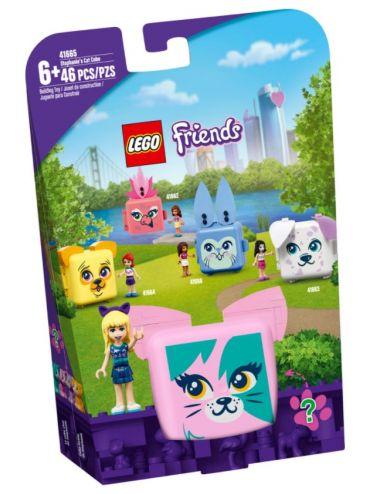 Lego Friends 41665...