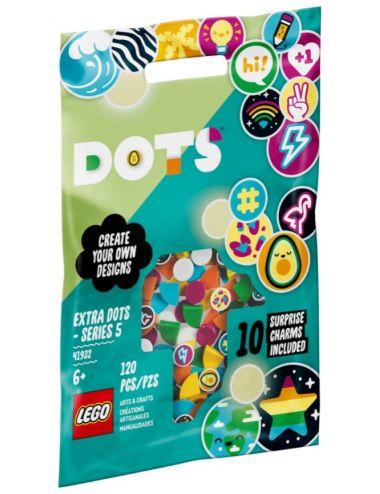 Lego Dots 41932 Extra Dots...