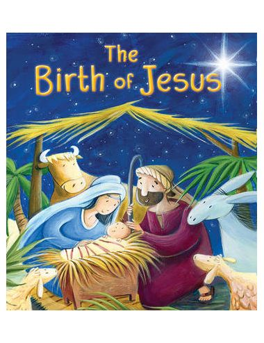 MY FIRST BIBLE STORIES :...