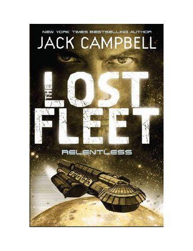 THE LOST FLEET 5:...