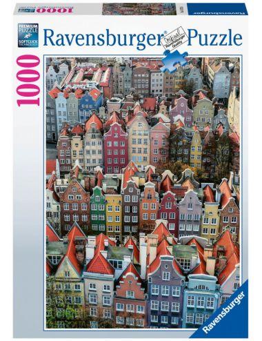 Ravensburger 16726 Παζλ...
