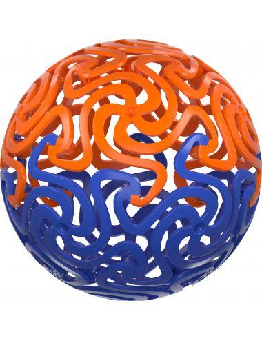 Waboba Waboba Brain Ball C02G0130137