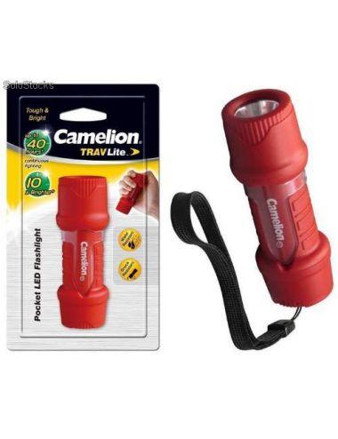 Φακός  Camelion Travel...