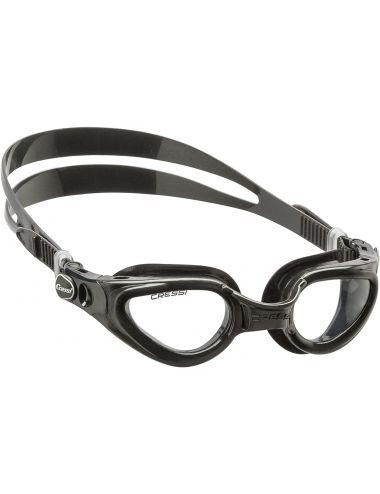 Γυαλιά κολύμβησης CRESSI...