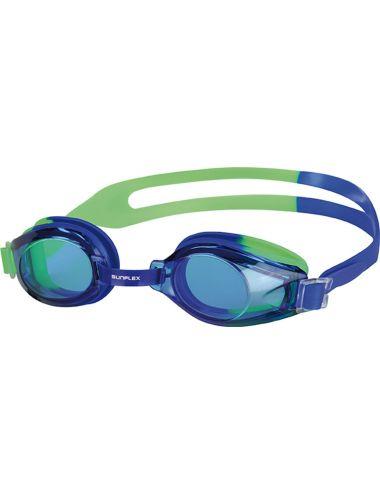Γυαλιά κολύμβησης SUNFLEX...