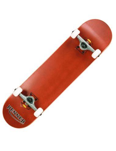 Skateboard Renner σειρά Pro...
