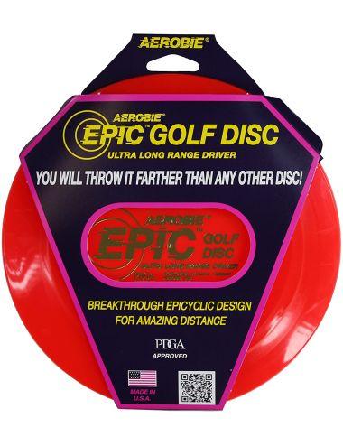 Ιπτάμενος Δίσκος Frisbee...