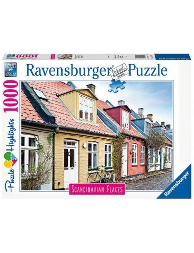 Ravensburger 16741 Παζλ...