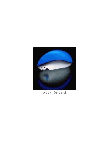 MATHMOS ADUKI NI C03G0090021