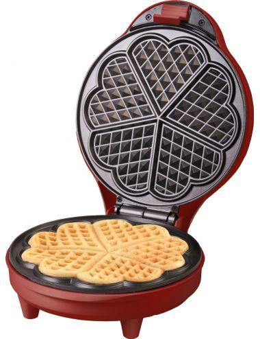 Sephra Sephra Home Waffle Maker C03G0070284