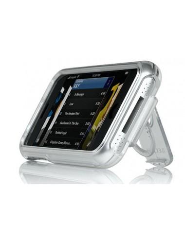 GOWIRELESS Διαφανής θήκη για iPHONE 3G C04G0100023