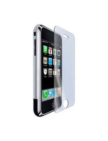 GOWIRELESS Screen Protector για iPhone C04G0100025