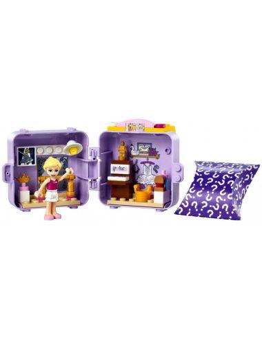 Lego Friends 41670...