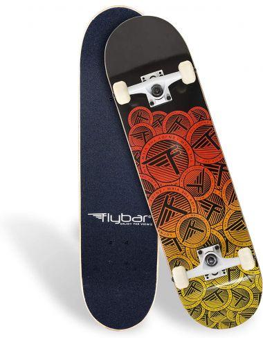 Flybar full size skateboard...