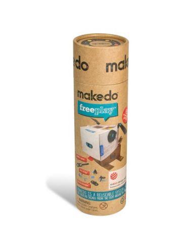 Makedo MAKEDO ΣΕΤ 65 ΤΕΜ....