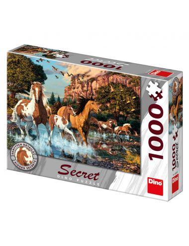 Dino ΑΛΟΓΑ 1000 TEM. SECRET...