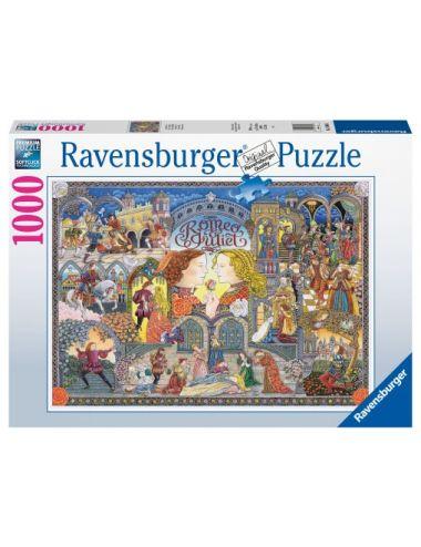 Ravensburger 16808 Παζλ...
