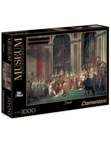 Clementoni 31416 Πάζλ...