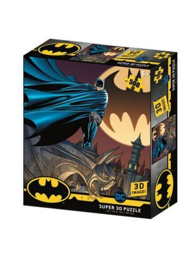 Prime 3D Bat Signal 500...